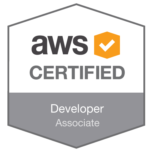 AWS Developer